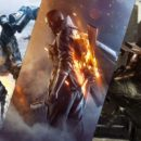 battlefield-titanfall-call-of-duty