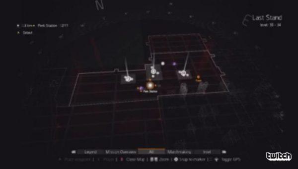 darkzone7-8map-600x341