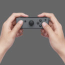 joy-con-switch
