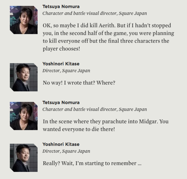 Square Enix lancia countdown per i 15 anni di Kingdom Hearts