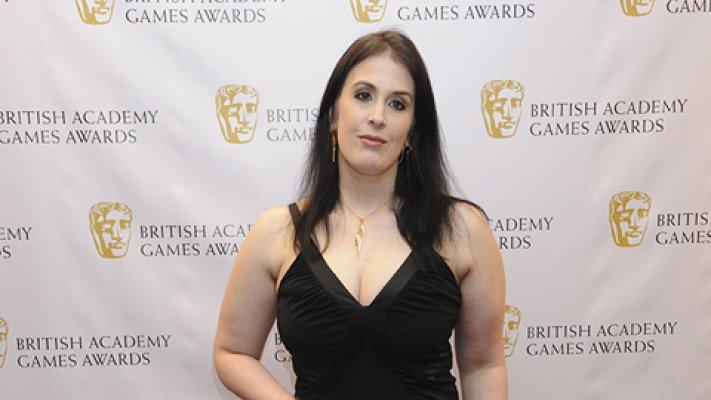 Rise of the Tomb Raider: Rhianna Pratchett dice addio a Lara Croft