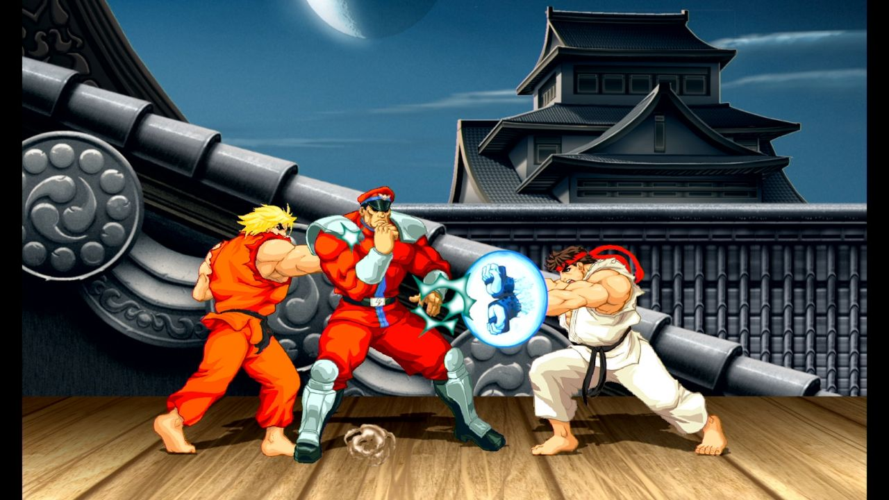 ultra-street-fighter-ii