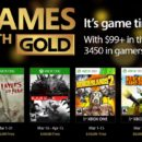 games-with-gold-marzo-2017