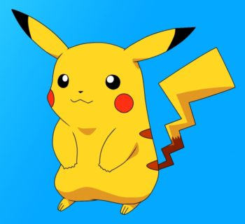 pikachu-pokemon-go