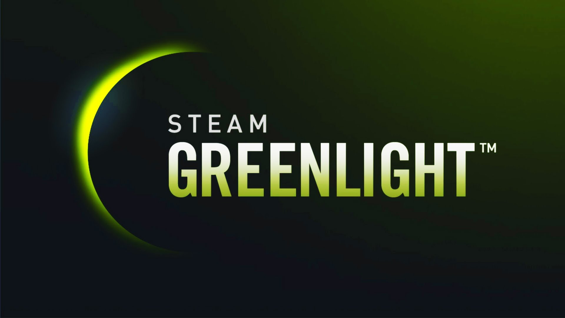 Il vecchio Steam Greenlight è morto, lunga vita a Steam Direct!