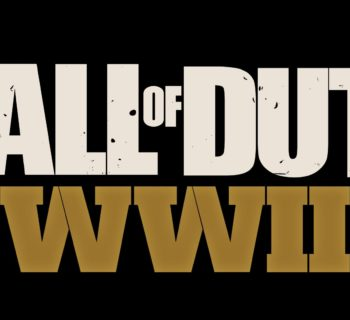 call-of-duty-ww2_01