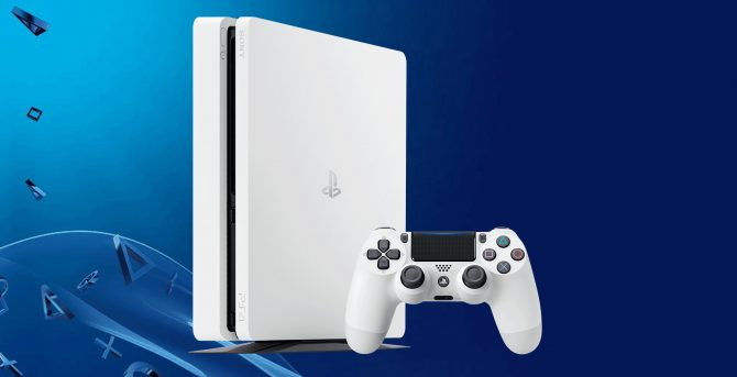 ps4-white-ds1-670x343-constrain