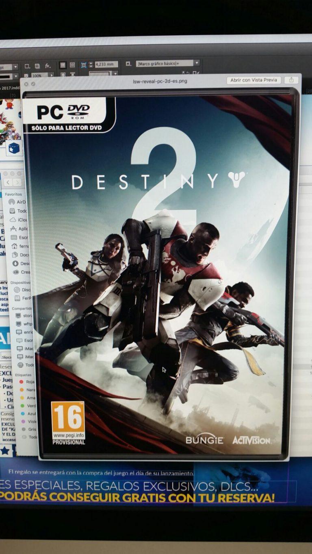 destiny-2-pc-768x1365