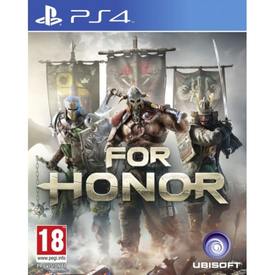 for_honor_with_legacy_battle_pack_dlc_2_raw-1