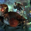 marvel_guardians_of_the_galaxy_telltale_1