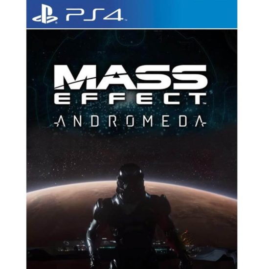 mass_effect_andromeda_ps4-jony-games__36947_zoom