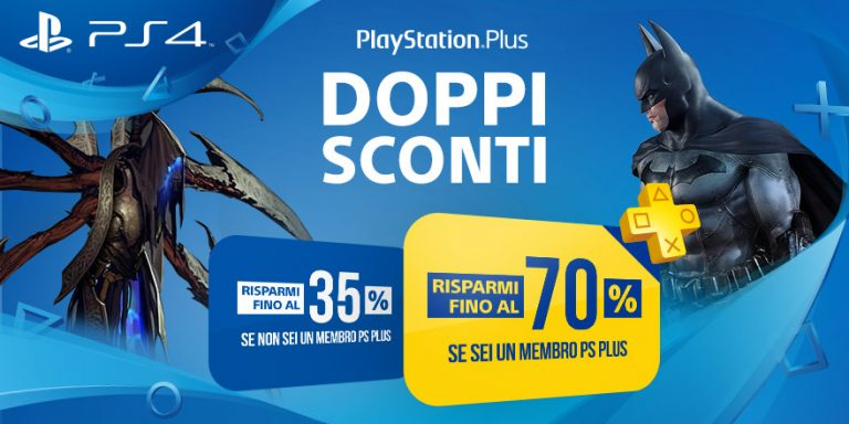 ps-plus-double-discounts-twitter-week-01-it-768x384