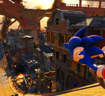 sonic-forces_ps4-4210