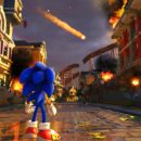 sonic-forces_ps4-8750