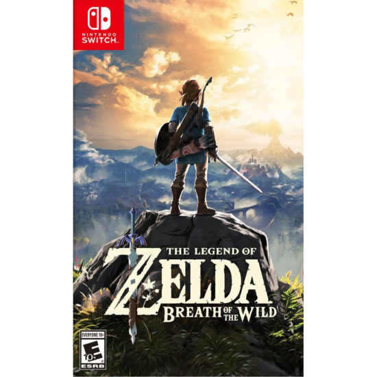 the-legend-of-zelda-breath-of-the-wild-cover-me3050838301_2