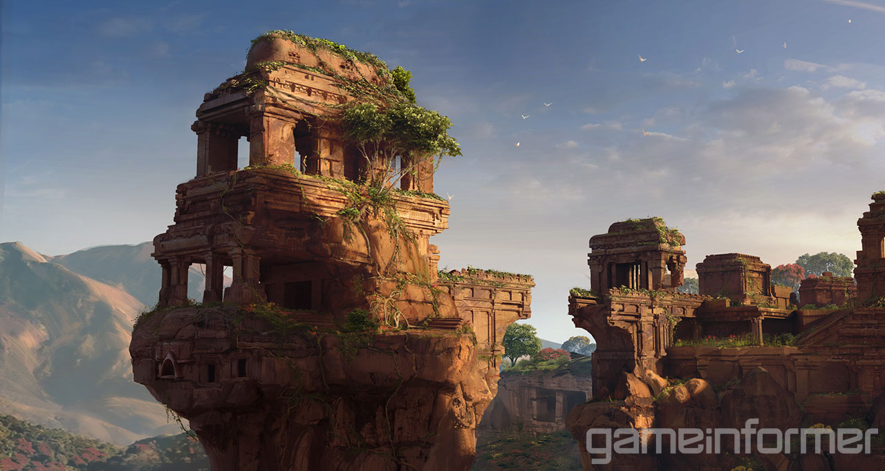 uncharted-the-lost-legacy-outdoor-concept-02