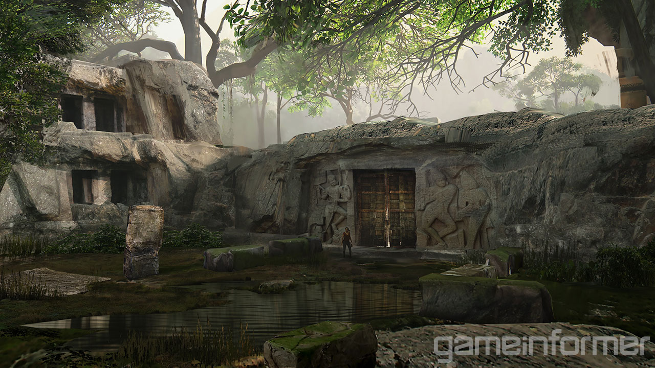 uncharted-the-lost-legacy-outdoor-concept-03