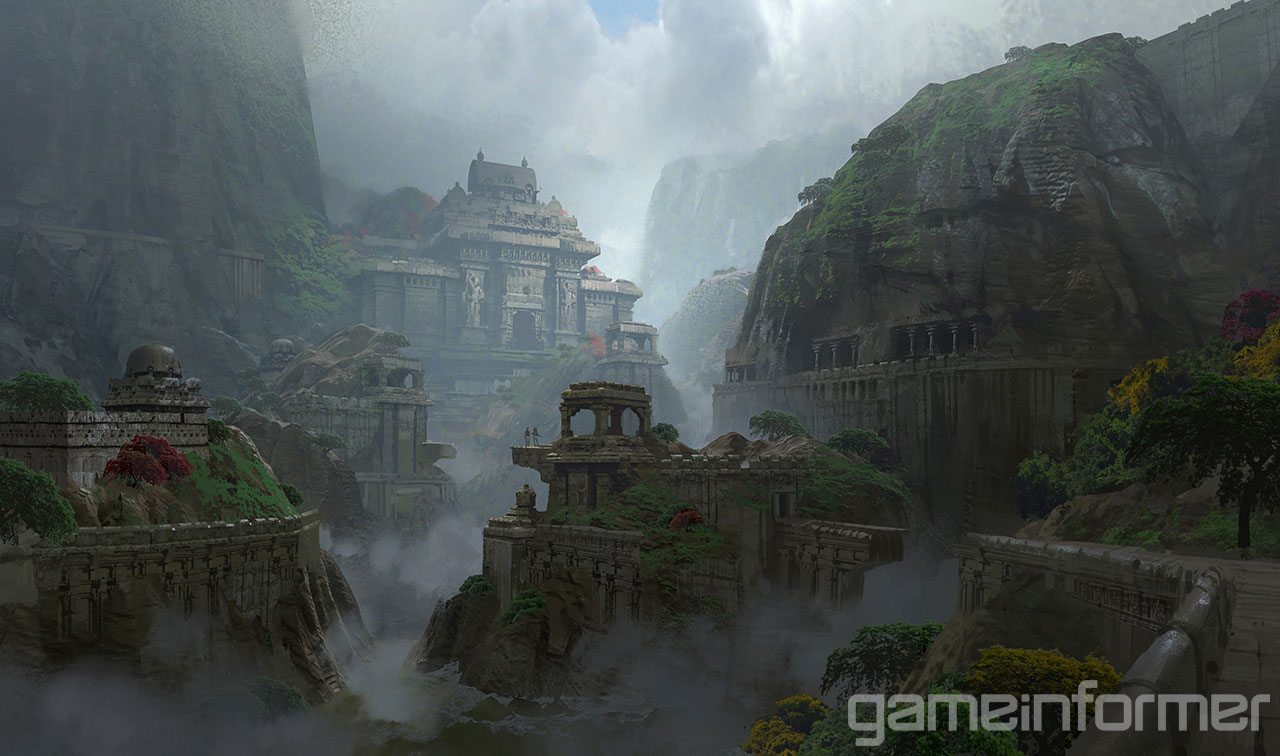 uncharted-the-lost-legacy-outdoor-concept-04