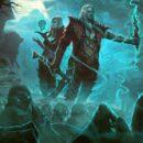 Diablo III Negromante
