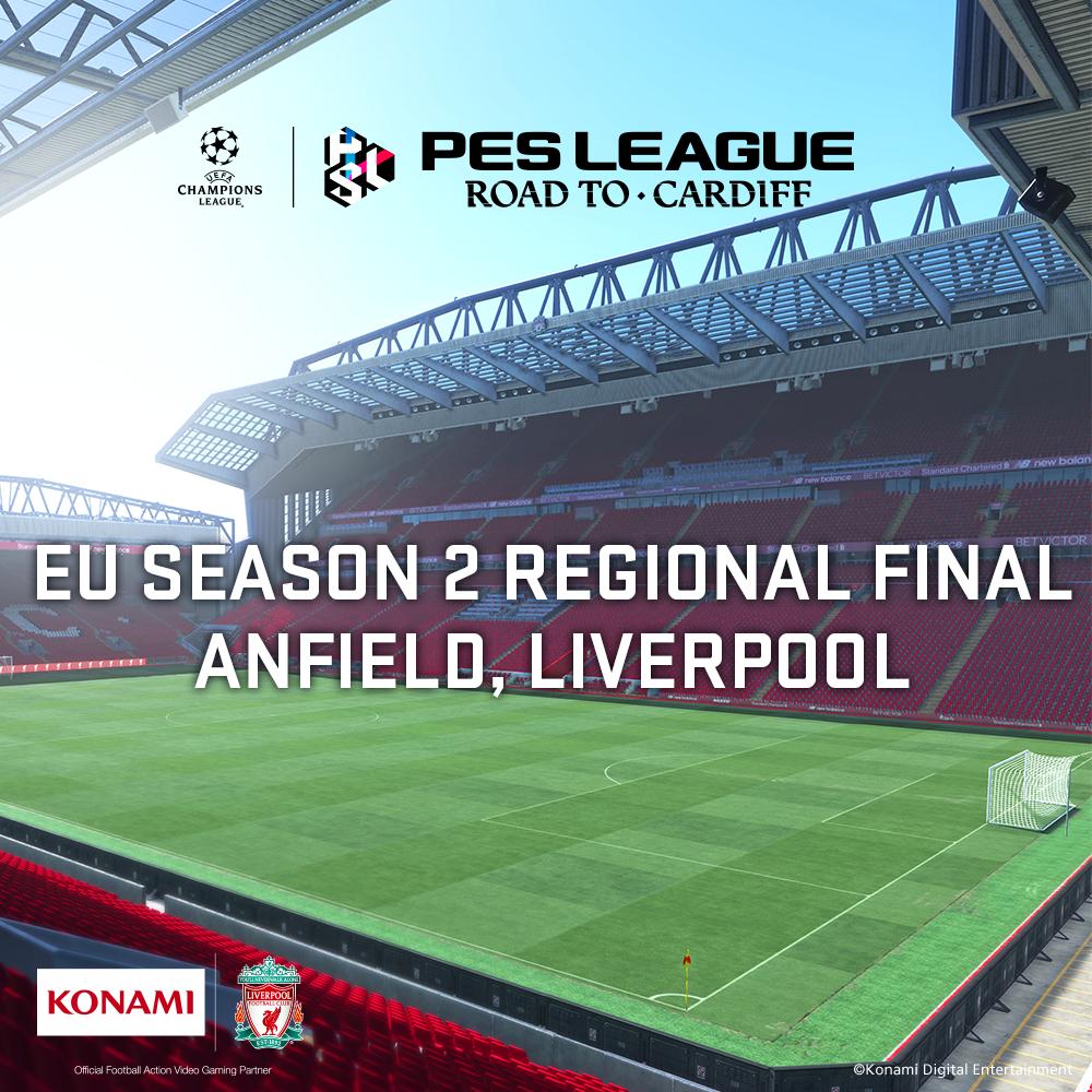 pes-league-eu-season-2-regional-final_b