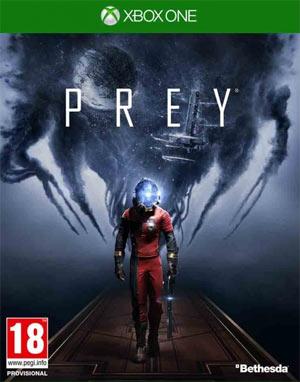 prey-xbox