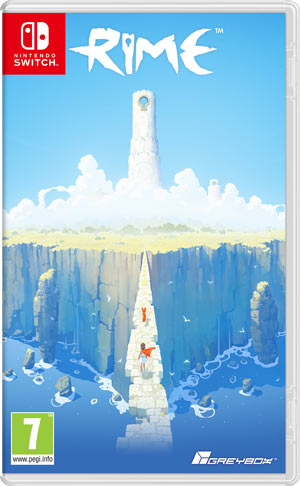 rime-switch
