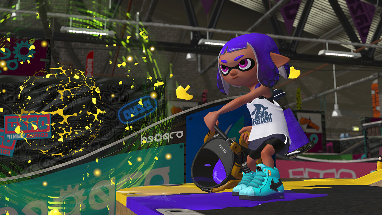 splatoon-2-bmx-4