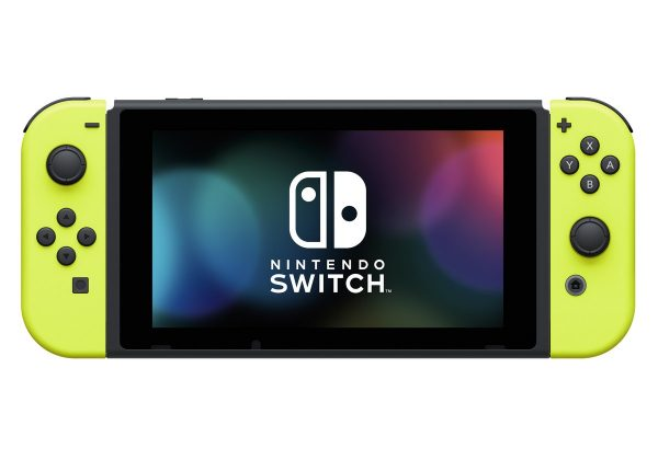 nintendo_switch_neon_yellow_joy_con_attached_1-600x420