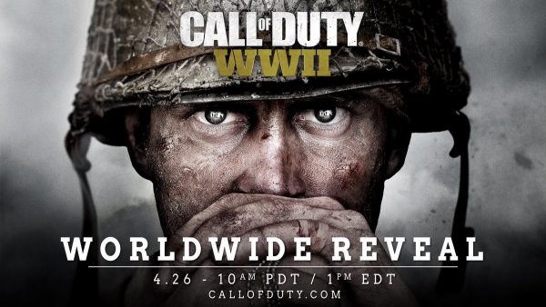 reveal-call-of-duty