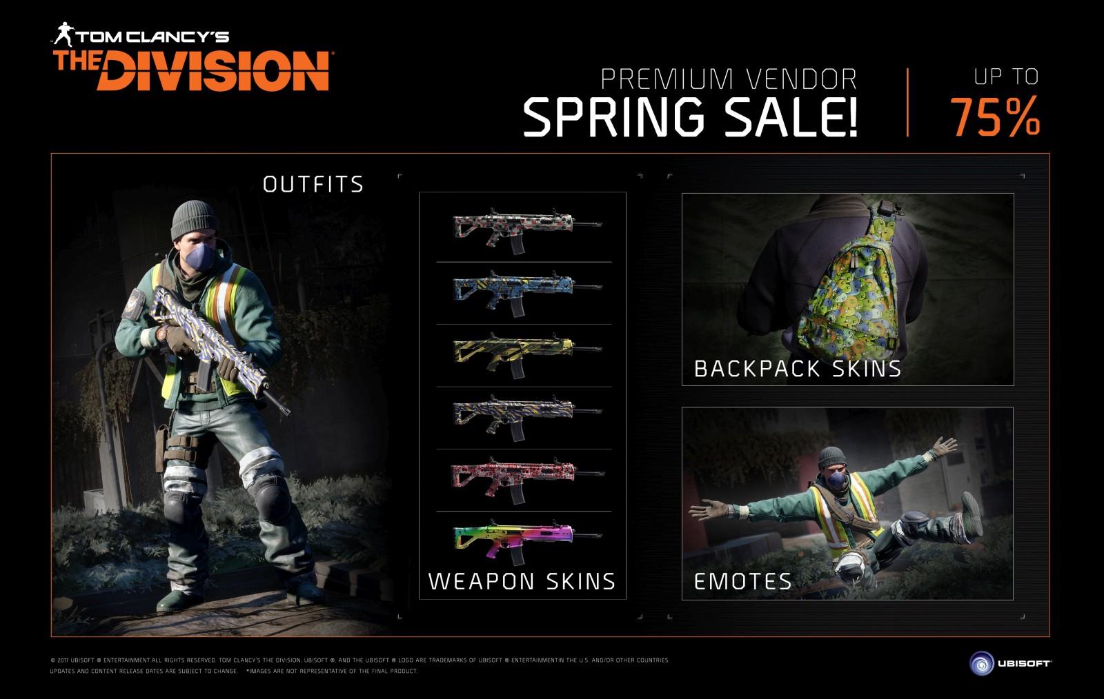 springsales_final_2883