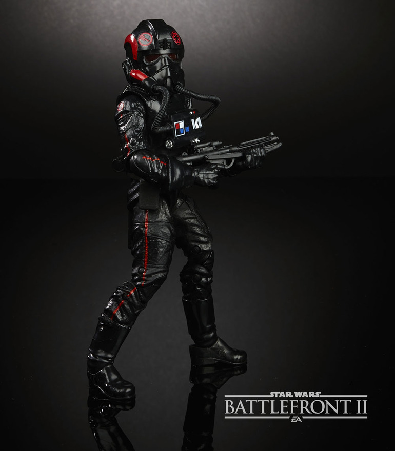 star-wars-battlefront-2-fig
