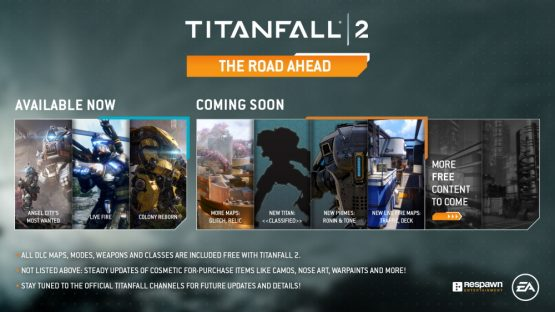 titanfall-2-april-june-2017-roadmap-1-555x312