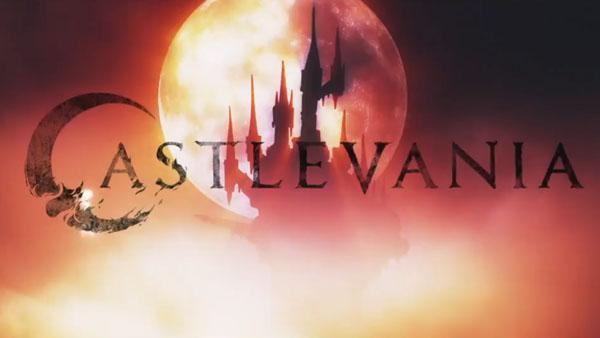 netflix-castlevania-premiere-july-7-init