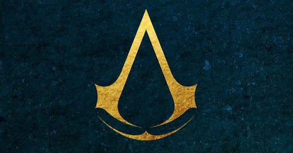 assassins_creed_logo-600x313