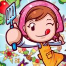 cooking-mama-sweet-shop-western-release-announced_ydhb