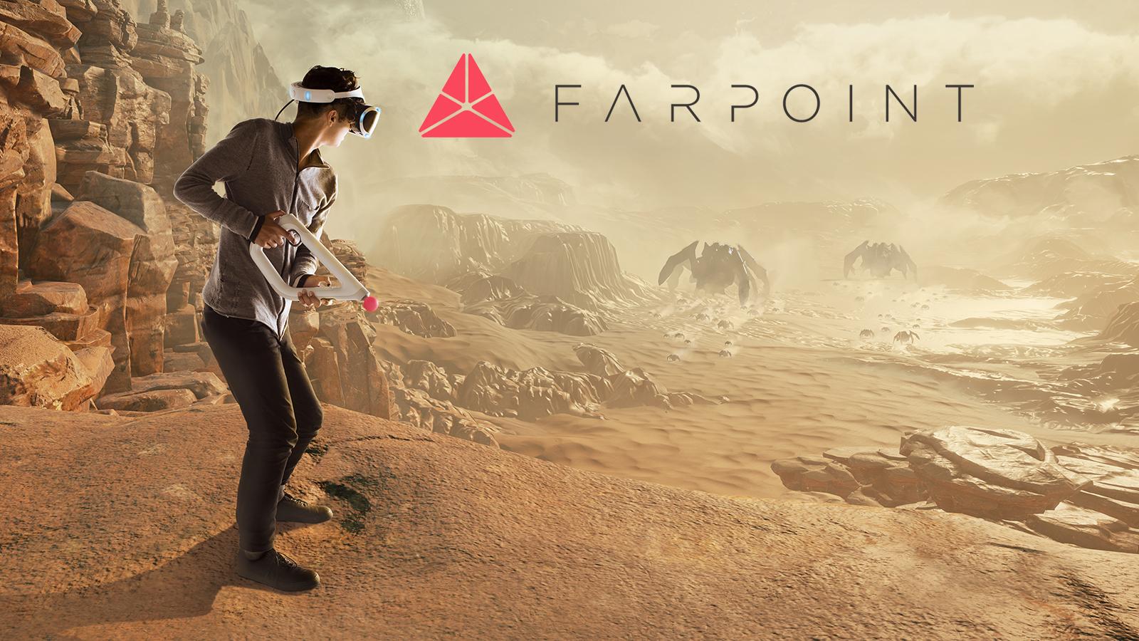 farpoint-listing-thumb-01-ps4-us-13jun16