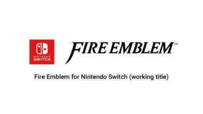 fire-emblem
