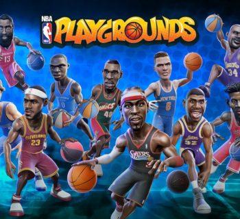 nba-playgrounds