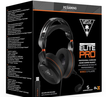 elite-pro-pc_pkg-shot13