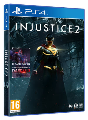 injustice2ps4