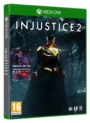 injustice2xbox