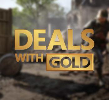 deals_gold