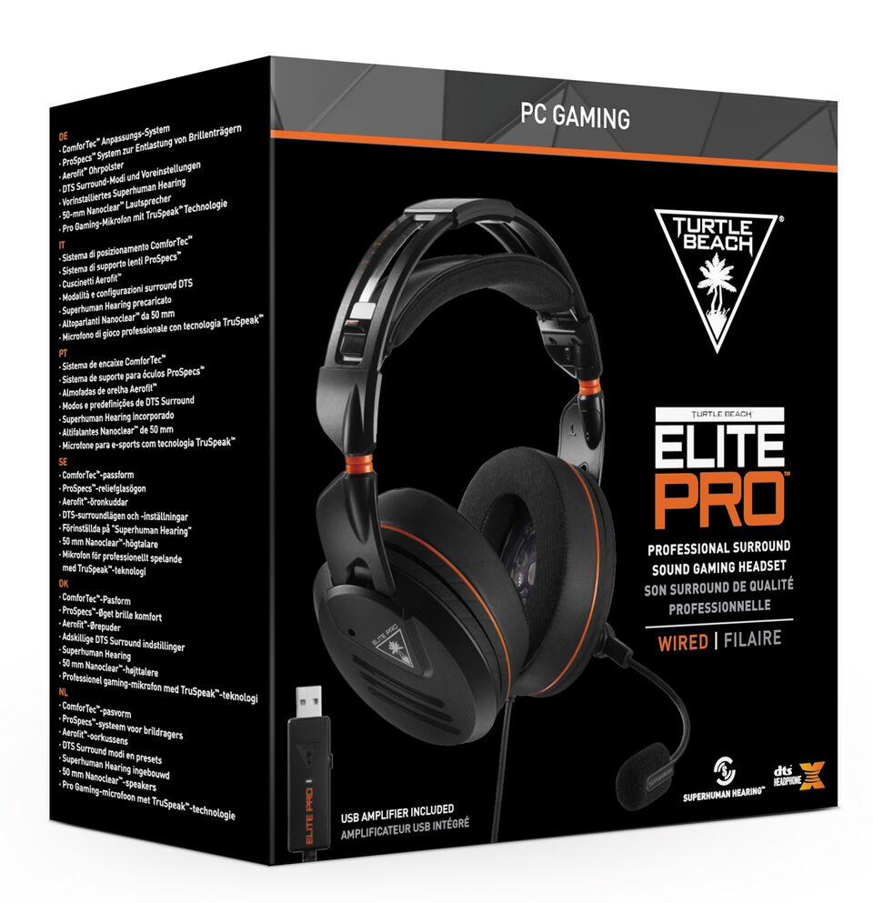 elite-pro-pc_pkg-shot
