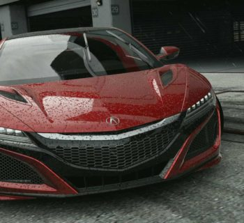 projectcars2_anteprima-720p