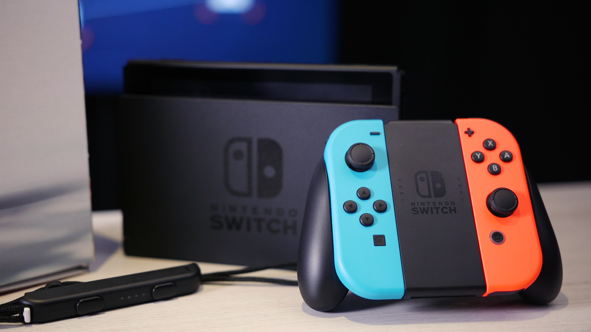 Vendite Switch Come Wii Non Per Michael Pachter