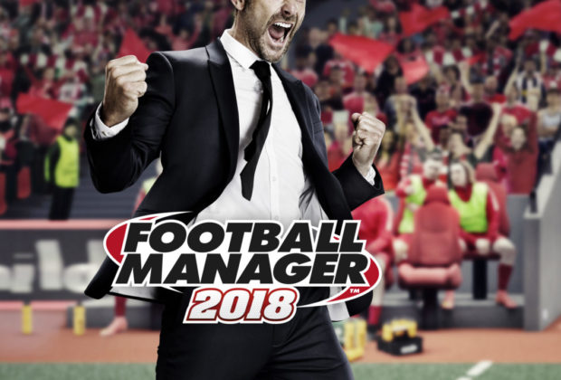 fm_2018_main_final_1502359771