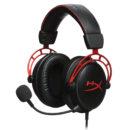 hyperx_headset_alpha