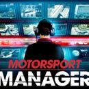 motorsport-manager