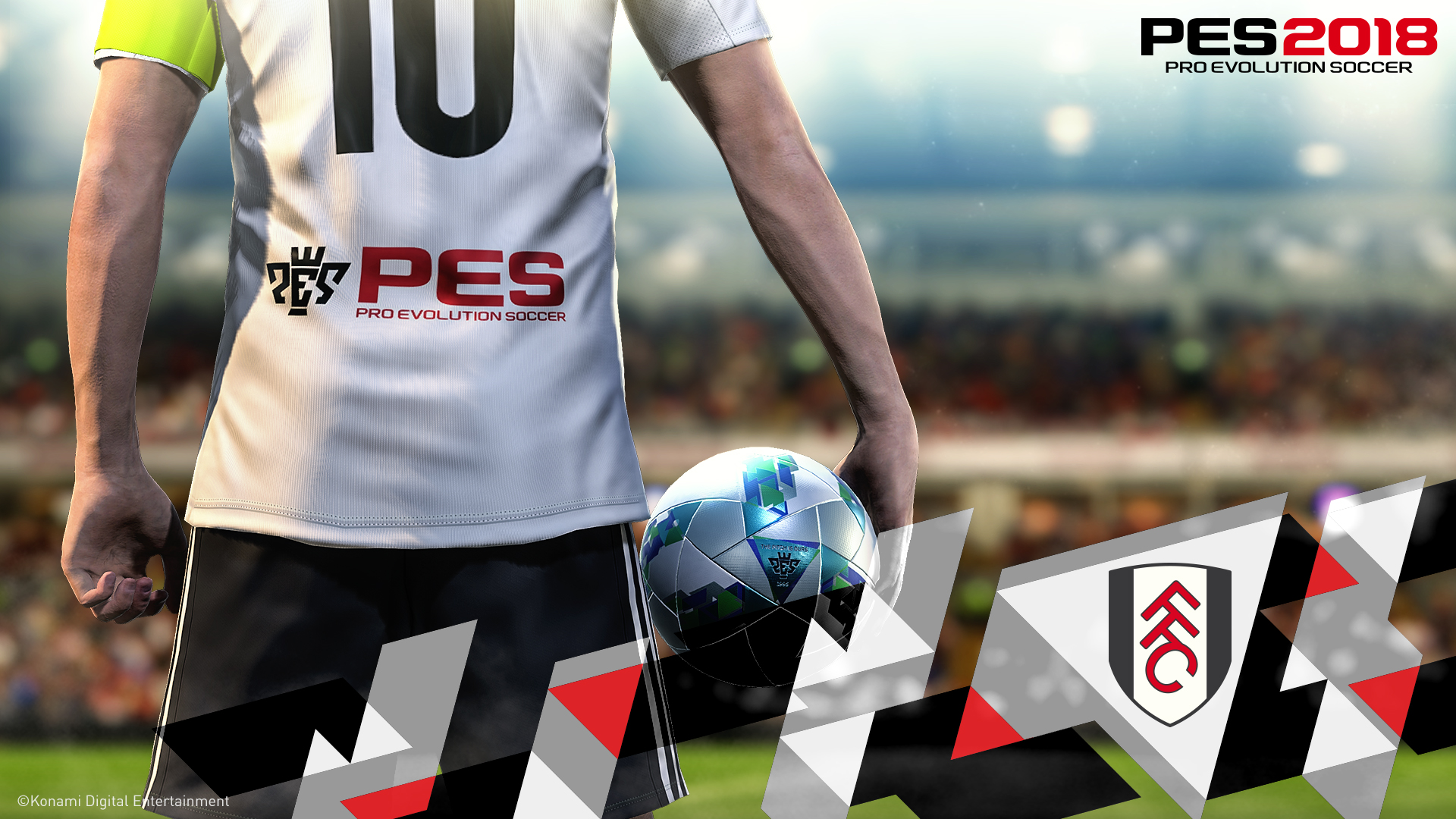 pes2018_fulham-fc_announcement_home-1
