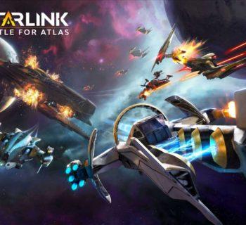 starlink-battle-for-atlas-final-1-1280x889